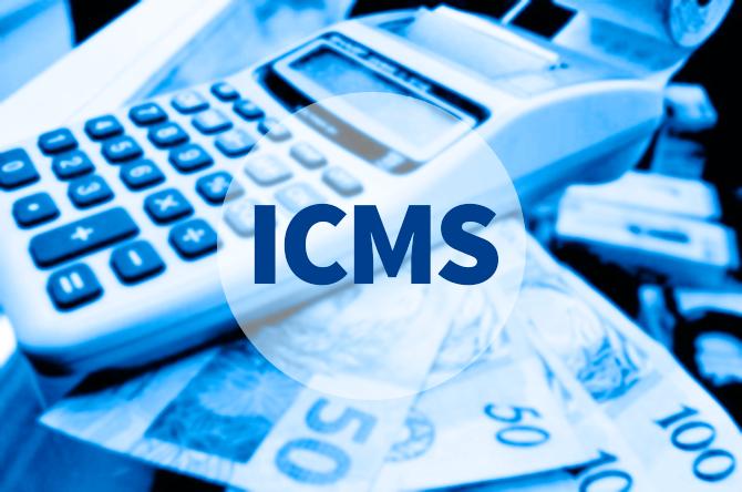incentivos fiscais no RS